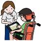 ALSコミュニケーション支援ツールの紹介