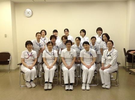 大阪府立急性期・総合医療センターの看護師求人【 …