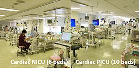 循環 センター 病 国立 器 研究