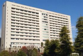 大学病院 大阪