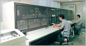 設備管理室